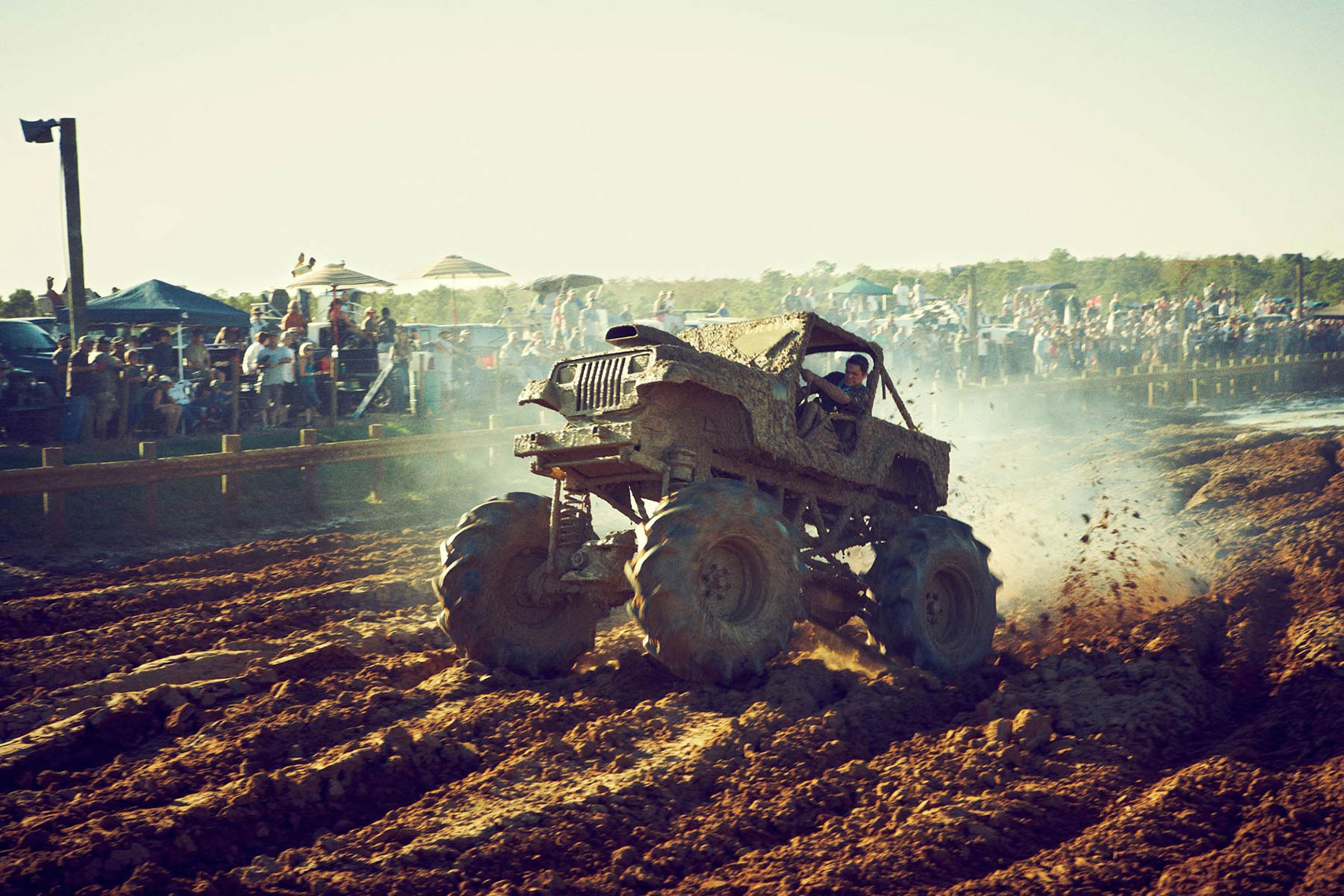 0957_Mudding-florida-lifestyle