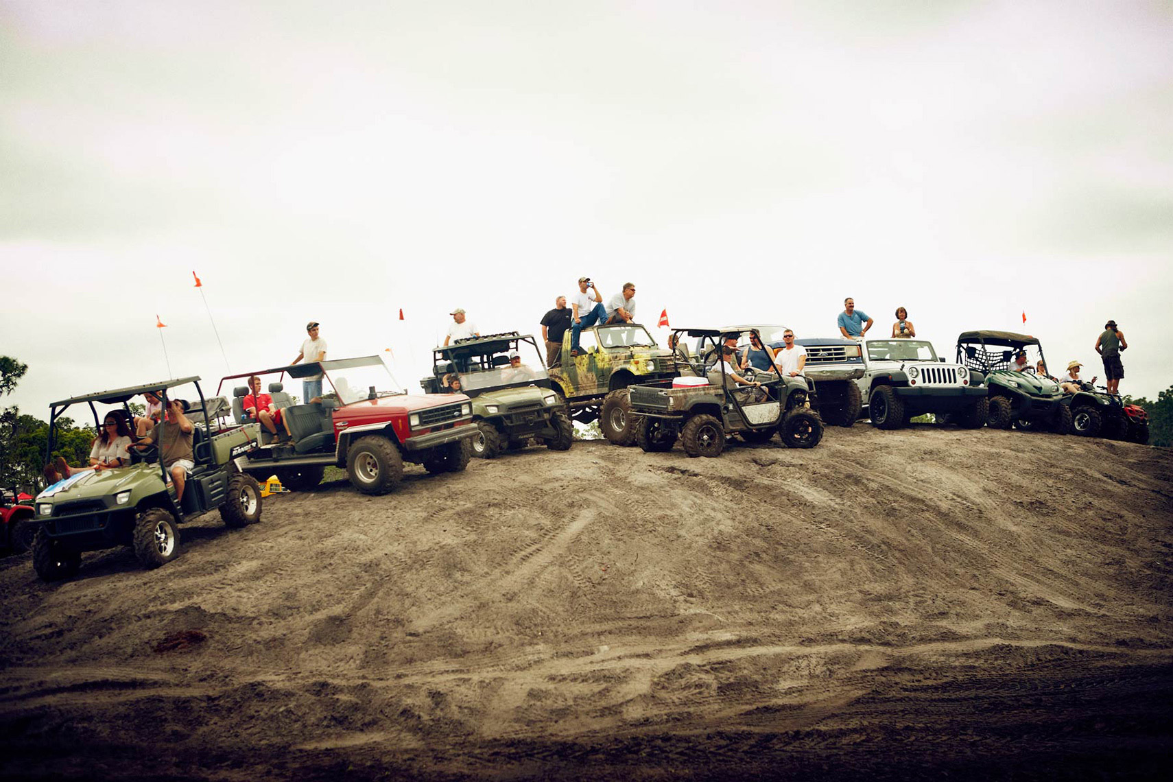 0957_Mudding-florida-redneck-6